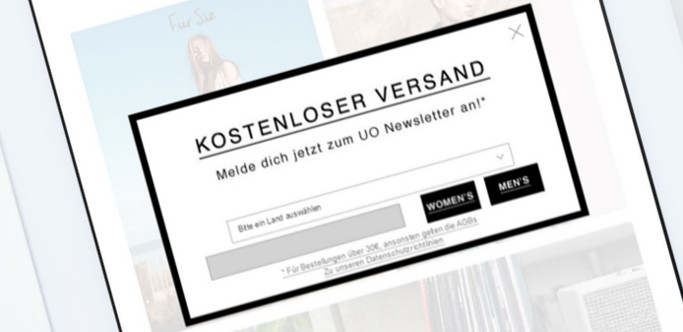 newsletter-wp-article-titel