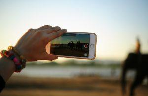 Warum sollten B2B-Marketer auf Videos setzen? [5 Lesetipps]