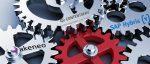 PIM-Systeme integrieren: Welche Rolle spielt PIM im B2B? – Interview mit den PIM-Anbietern SAP Hybris, Akeneo und CONTENTSERV [Teil 2]