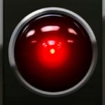 Künstliche Intelligenz: Bye, bye an alle, die das verschlafen [Kommentar]