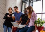 Abomodelle neu definieren, Kundenservices weiterentwickeln [5 Lesetipps]