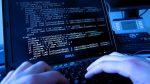 Netzfund: Was wird auf Hackerbildern wirklich gecodet?