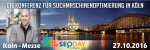 SEO-DAY 2016 am 27. Oktober in Köln – Interview mit Speaker Felix Beilharz [Eventtipp]