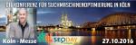 SEO-DAY 2016 am 27. Oktober in Köln – Interview mit Speaker Felix Beilharz [Eventtipp]