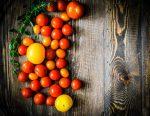 E-Food: Kaufland wendet sich entschieden dem Online-Geschäft zu [5 Lesetipps]