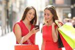 6 Tipps für erfolgreiches Social Selling
