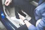 SEA: Google AdWords setzt auf Mobile-First-Erlebnisse