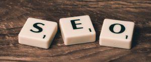 SEO – Drei Tipps für technische Onpage Optimierung