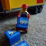 Tipps für erfolgreiche Logistik zur Weihnachtszeit
