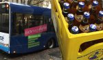 dotSource hat Bus! – Hol dir den Kasten Mate. [Verlosung]