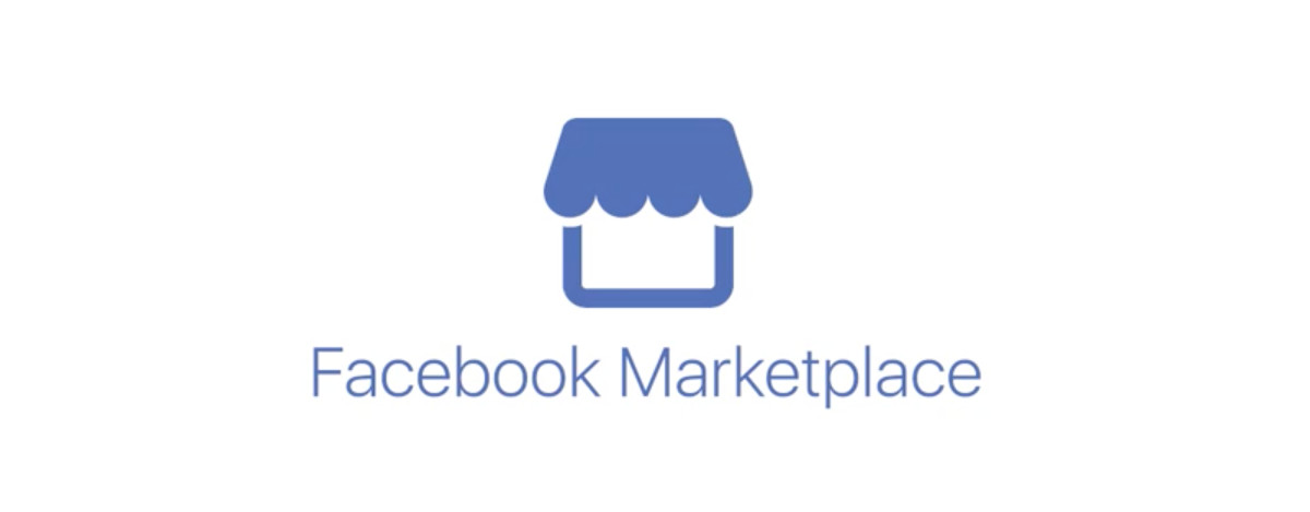facebook-marketplace-beitrag