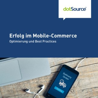 Mobile Commerce Whitepaper
