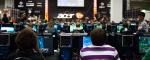 5 Dinge, die Onlinehändler von der Gaming-Branche lernen können
