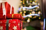 Wann und wie kaufen die Deutschen ihre Weihnachtsgeschenke? [5 Lesetipps]