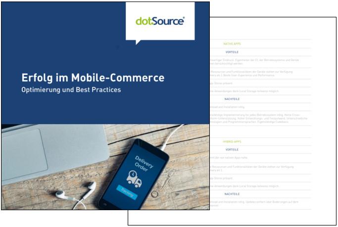mobile commerce whitepaper_cover