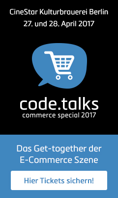 Codetalks_Handelskraft