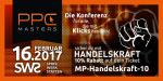 PPC Masters am 16. Februar in Berlin – Sparen mit Handelskraft [Eventtipp]