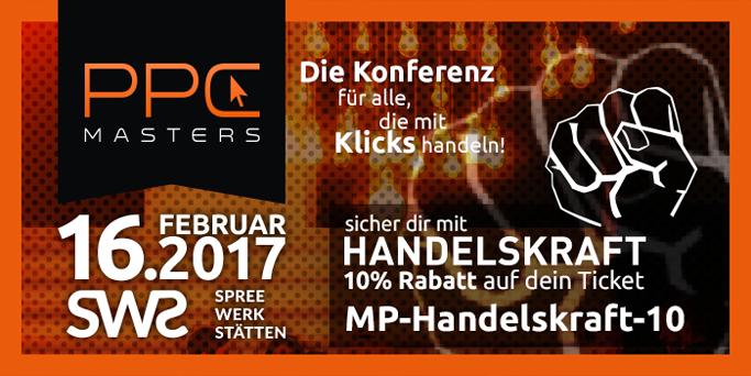 PPC_Masters