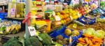 Marktplätze im Wandel – Der Handelskiller wird erwachsen