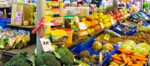 E-Commerce-Vertriebskanäle als Hersteller: Der Marktplatz | Teil 2
