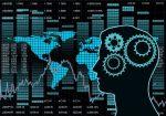 Alibaba bekämpft Fake-Produkte mit Big-Data-Analytics [5 Lesetipps]