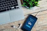 Wie entwirft man eine erfolgreiche Mobile-First-Strategie?