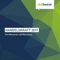handelskraft2017-trendbuch-cover