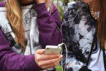 10 Jahre iPhone – von der Ausnahmeerscheinung zur Omnipräsenz [5 Lesetipps]