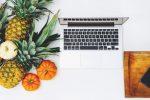 e-Food: Herausforderungen und Chancen des Lebensmittel-Onlinehandels