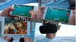 Netzfund: VR-Fieber – Innovation oder Surrealismus?