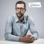 """""""Der Schlüssel zum Erfolg ist aus Fehlern zu lernen"""" – Handelskraft-Speaker Yves Lüthi im Interview"""