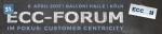 Customer Centricity – der Kunde im Mittelpunkt | Jetzt zum ECC-Forum in Köln anmelden [Eventtipp]