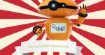 Conversational Commerce – mächtige Chatbots und Automaten