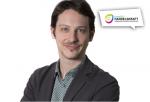 """""""Ein guter Bot muss eine eigene Persönlichkeit haben, die ihm dem User näher bringt und Vertrauen schafft."""" Handelskraft-Speaker Jakob Reiter im Interview"""