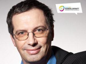 """""""Microservices sind die perfekte Lösung für die wachsende Komplexität im E-Commerce"""" – Handelskraft-Speaker Robert Zores im Interview"""