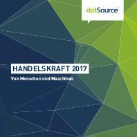 trendbuch2017