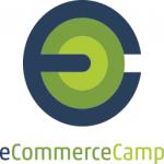 E-Commerce Camp 2017 Recap: Hier bin ich Entwickler, hier darf ich's sein