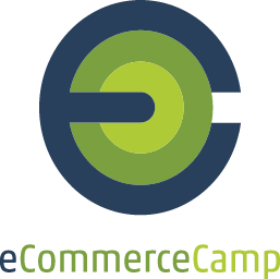 E-Commerce  Camp