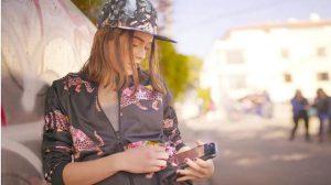 Netzfund: iOS und Android zusammen in einem Gerät dank einer besonderen Hülle?! Doch!