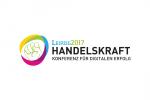 Handelskraft 2017 – Konferenz für digitalen Erfolg [Event-Doku]