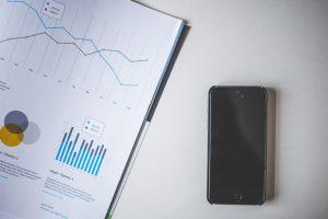 Digitale Werbung wird auch mobil [5 Lesetipps]