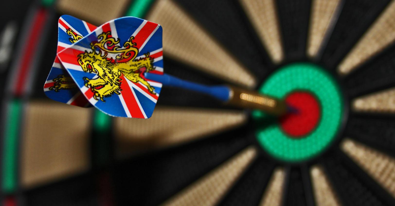 target-beitrag