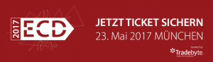 """""""Networked E-Commerce"""" – der E-Channels Day am 23. Mai [Eventtipp]"""