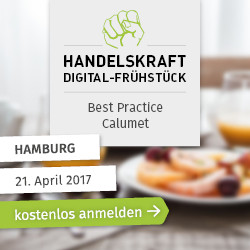 banner-hamburg