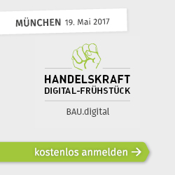 BAUdigital-call-to-action