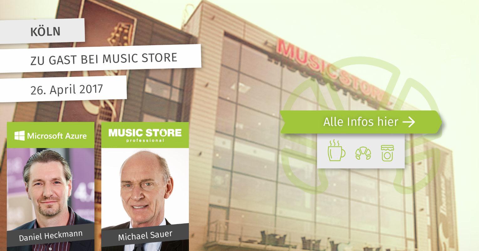 commerce-n-concert-beitrag