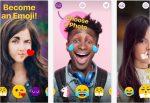 Netzfund: Verwandle dich in einen Emoji mit der neuen App Memoji