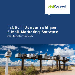 e-mail-marketing-software-cover