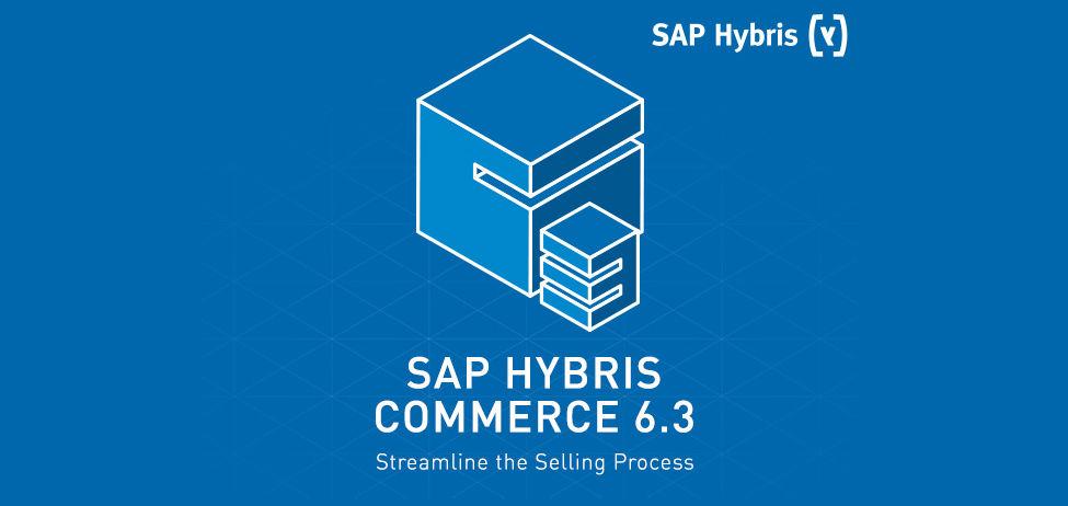 SAP-Hybris-Commerce-6.3