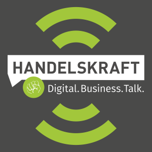 logo-handelskraft-digital-business-talk